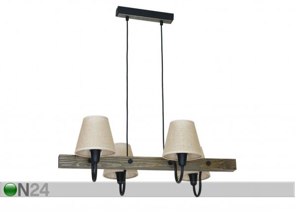 Подвесной светильник Thor AA-148891