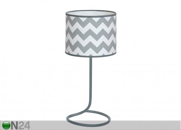 Настольная лампа Roma AA-148907