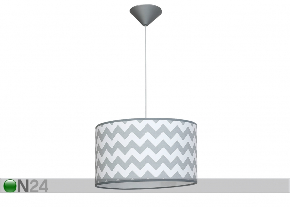 Подвесной светильник Roma AA-148912
