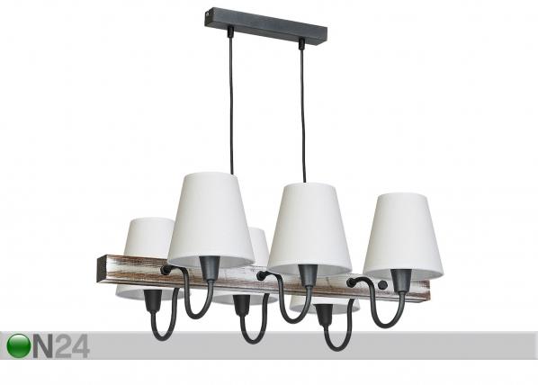 Подвесной светильник Thor II AA-148923