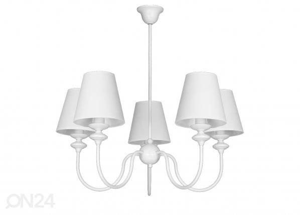 Подвесной светильник Rafaello AA-148931