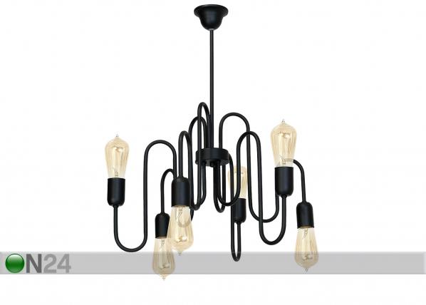 Подвесной светильник Puzo AA-148935