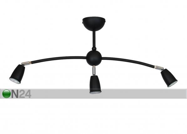Подвесной светильник Spider AA-148964