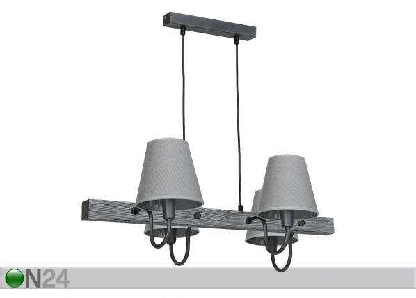 Подвесной светильник Thor III AA-149046