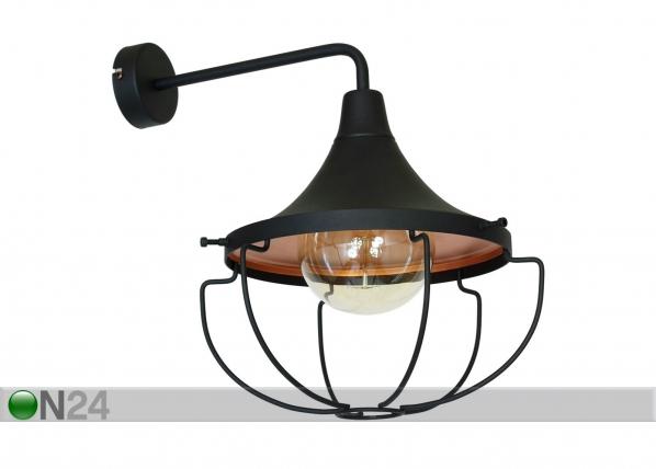 Бра Danton II AA-149080