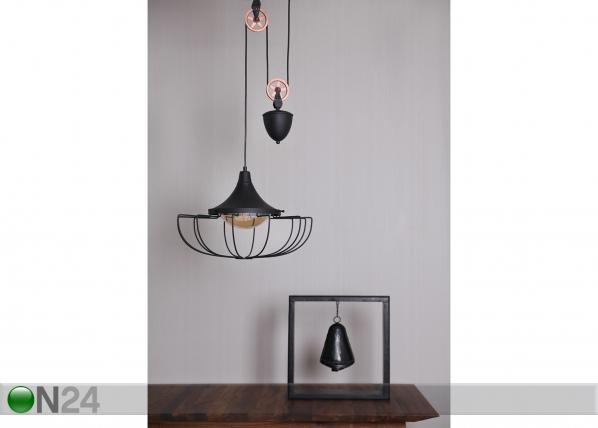 Подвесной светильник Danton II AA-149106