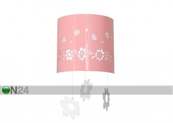 Seinalamp Pipi AA-149121