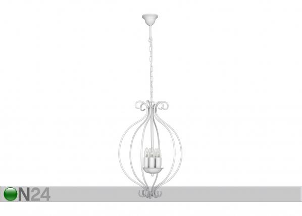 Подвесной светильник Nona AA-149139