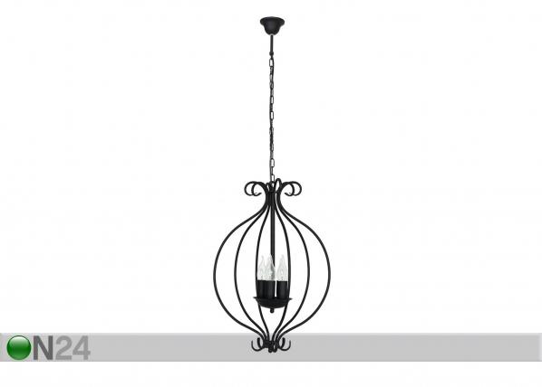Подвесной светильник Nona AA-149144