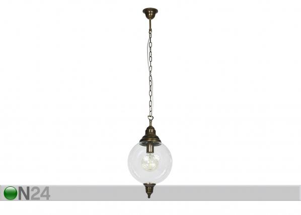 Подвесной светильник Jafa AA-149163