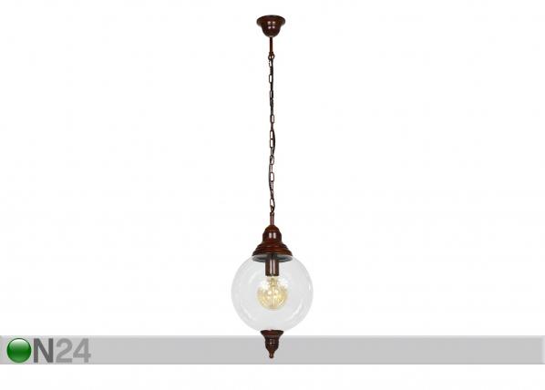 Подвесной светильник Jafa AA-149172