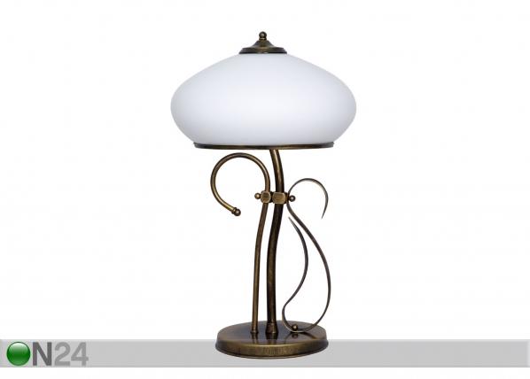 Настольная лампа Patyna VIII AA-149220
