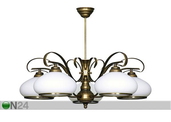 Подвесной светильник Patyna VIII AA-149234