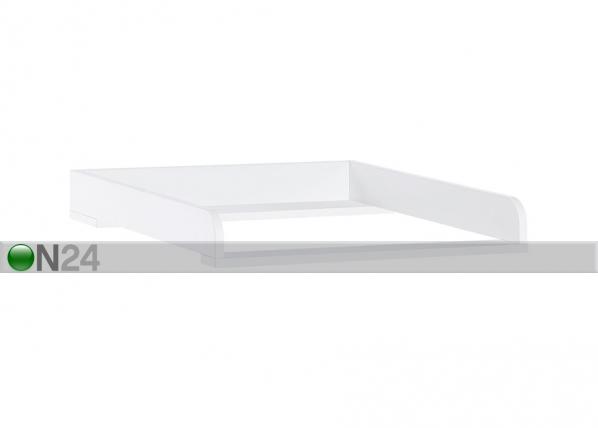 Hoitotaso lipastolle Concept AL-149238