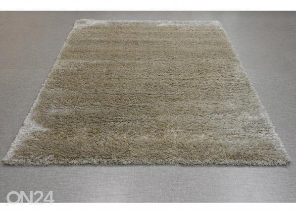 Vaip Shaggy Lama 200x300 cm AA-149266