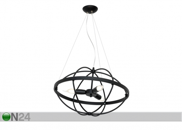 Laelamp Kopernik AA-149267