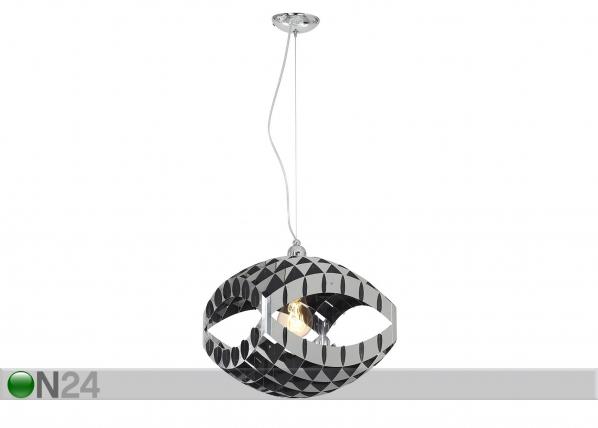 Подвесной светильник Kiti AA-149269