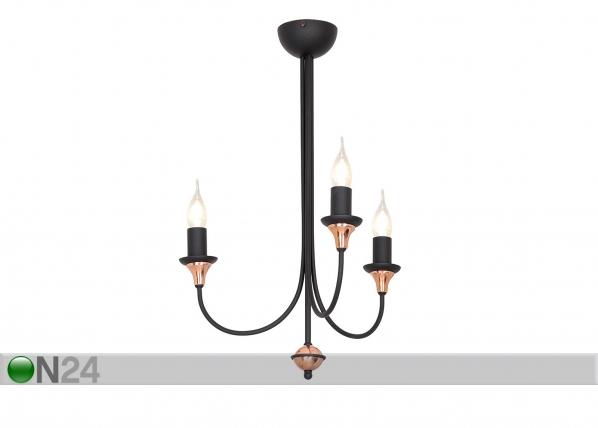 Подвесной светильник Aza AA-149283