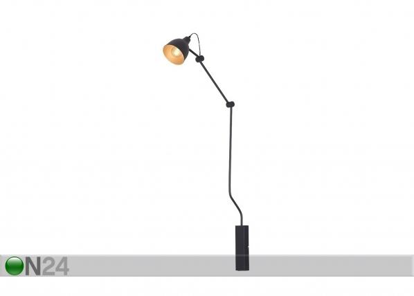 Seinalamp Bibi, 14 cm AA-149289