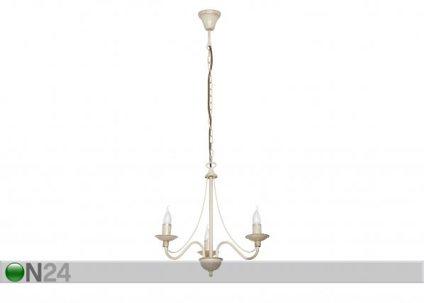 Подвесной светильник Roza AA-149336
