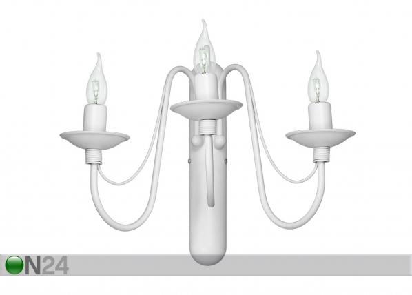 Настенный светильник Roza AA-149350