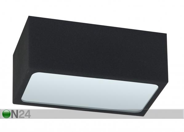 Plafoon Klip AA-149355