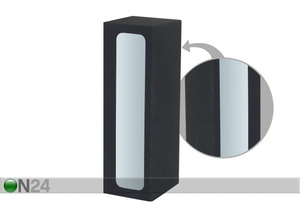 Настенный светильник Klip AA-149362