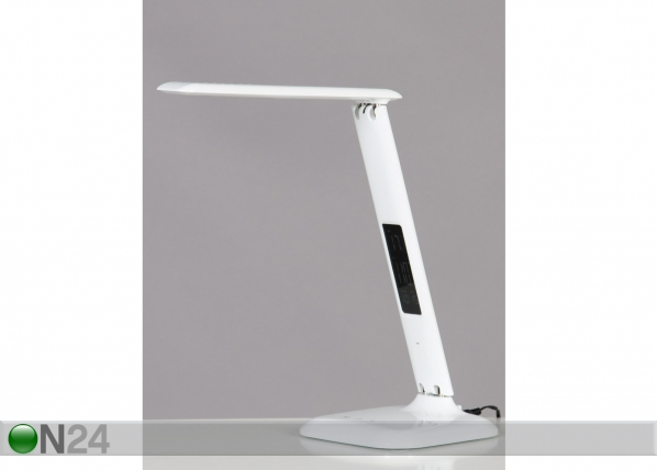 LED laualamp RU-149369