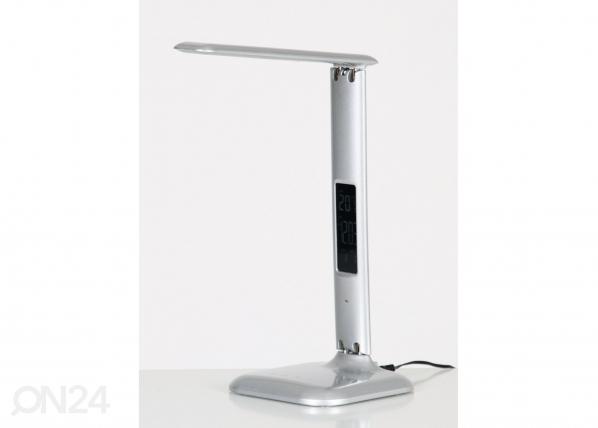 LED laualamp RU-149371