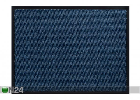 Ovimatto Spectrum AA-149385