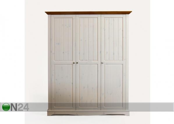 Шкаф платяной Lotta CM-149413