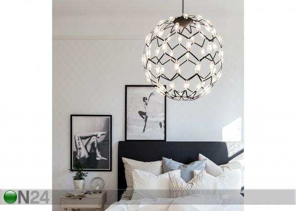 LED tuledega laelamp Illuminati AA-149772