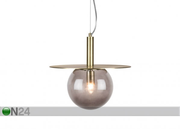 Kattovalaisin Art Deco AA-149773