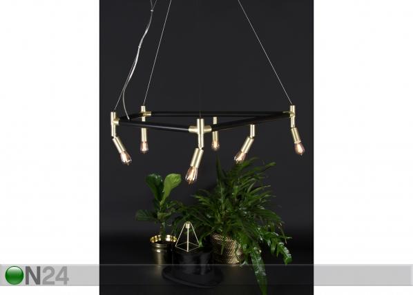 Подвесной светильник Hyde XL AA-149861