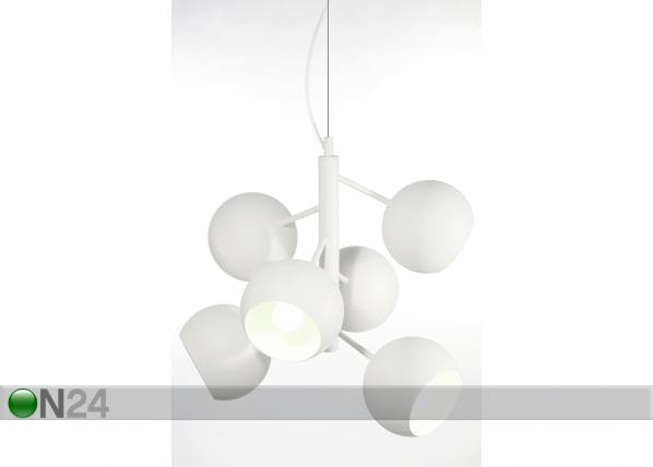 Подвесной светильник Rondo AA-149903