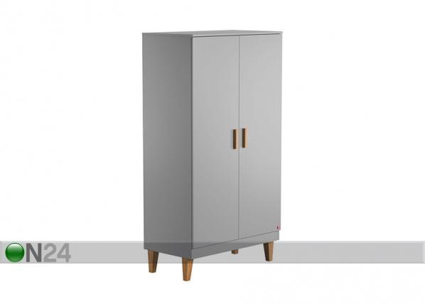 Riidekapp Lounge AL-149913