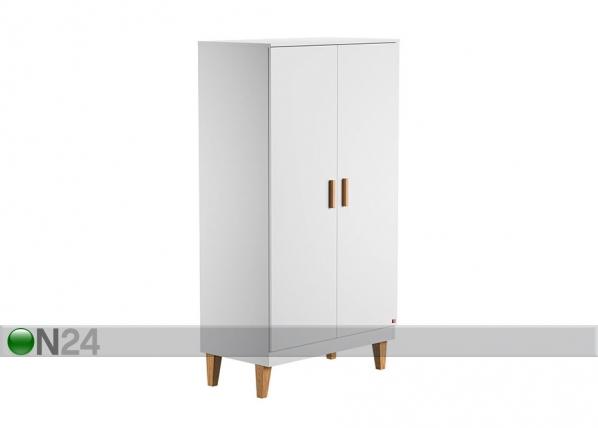 Шкаф Lounge AL-149918
