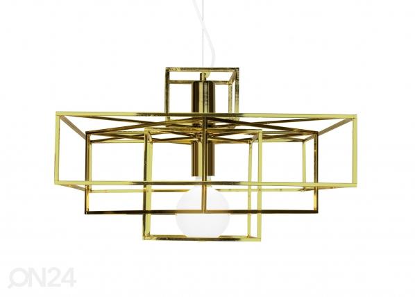Kattovalaisin Cube AA-149979