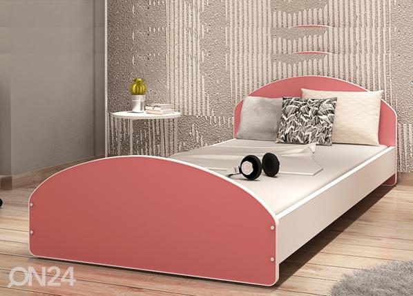 Sänky 90x200 cm TF-150071