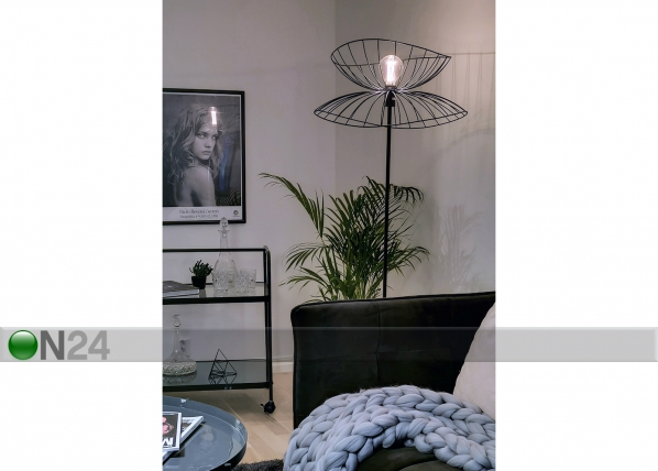 Põrandalamp Ray AA-150094