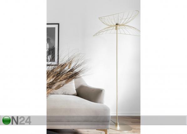 Põrandalamp Ray AA-150098