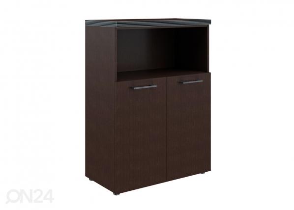 Офисный шкаф Torr KB-150172