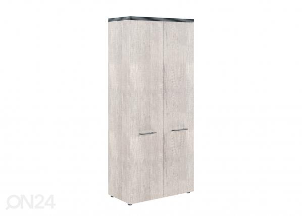 Шкаф платяной Torr KB-150184