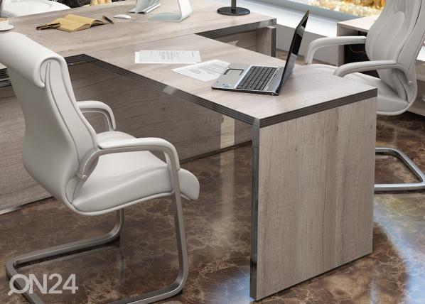 Työpöydän jatko-osa Torr KB-150188