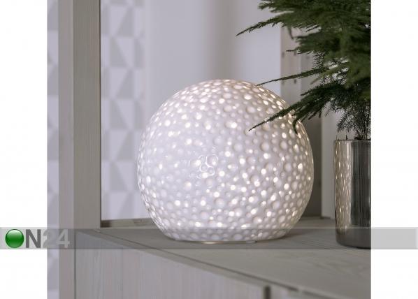 Настольная лампа Moonlight AA-150269