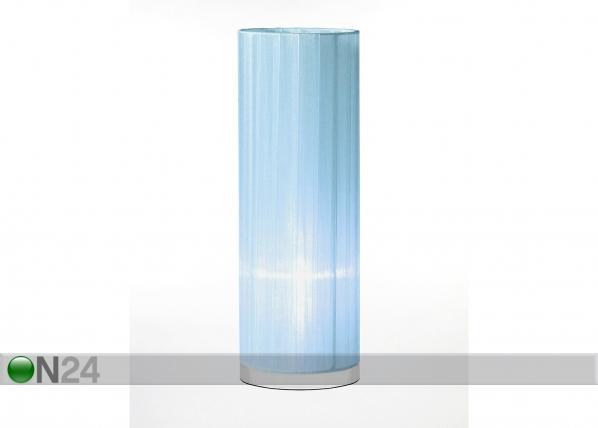 Настольная лампа Gloss AA-150321