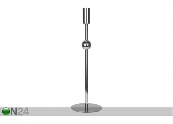 Ножка для светильника Astrid AA-150333