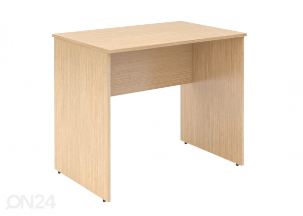 Työpöytä Simple KB-150381