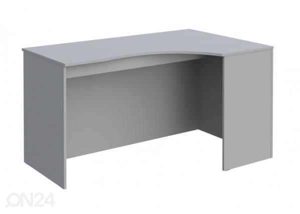 Рабочий стол Simple KB-150384