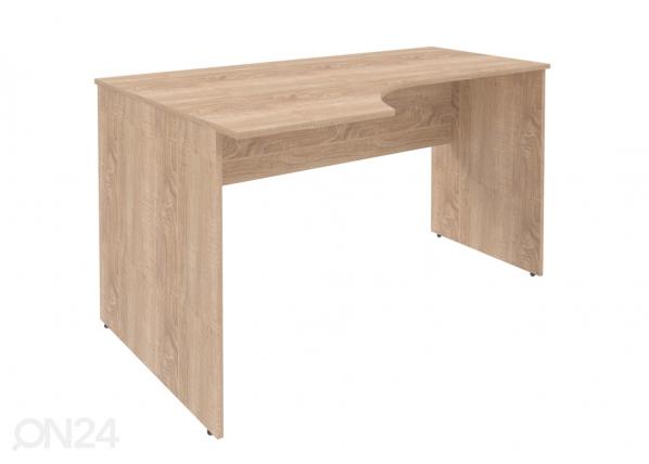 Työpöytä Simple KB-150386